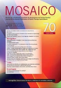 Mosaico70