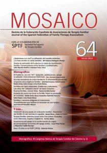 Mosaico64