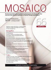 Mosaico66