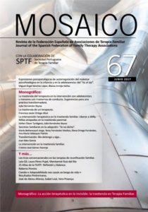 Mosaico 67