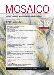 Mosaico 68