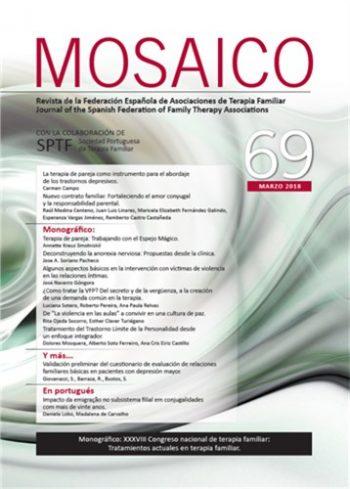mosaico69