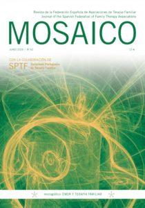 Mosaico42