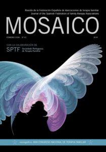 Mosaico 41
