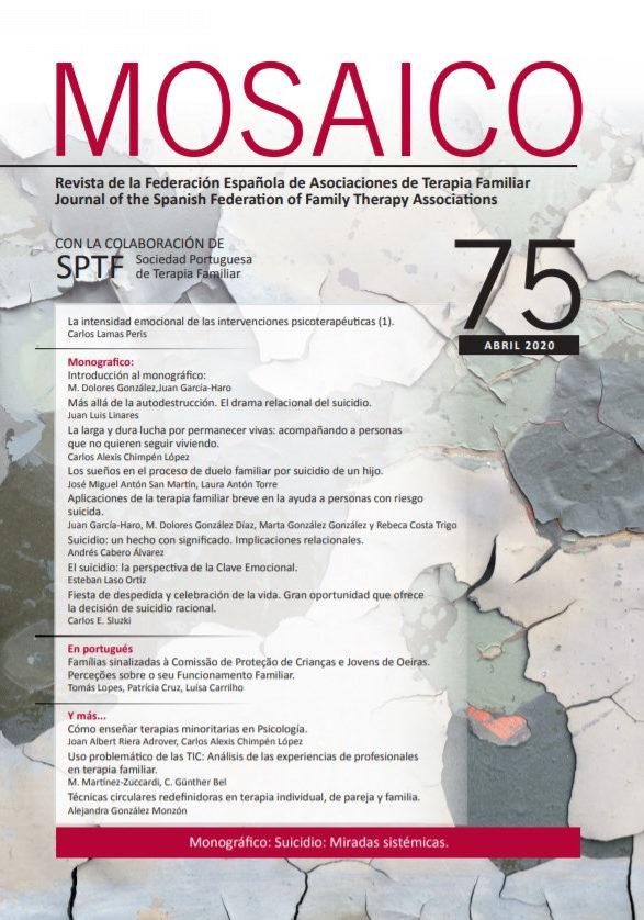 Mosaico 75