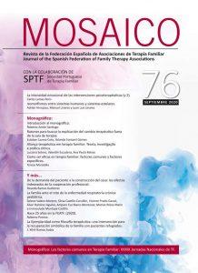 Mosaico 76