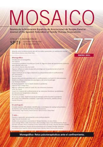 Portada Mosaico 77