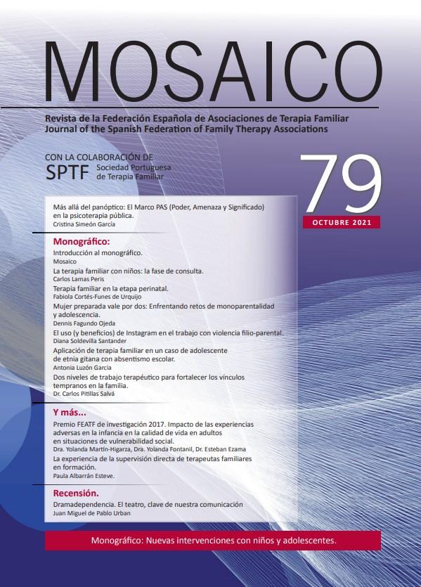 Mosaico79
